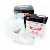 Akumulator 6N11A-3A WM 6V 11Ah