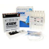Akumulator EXIDE 12N5-3B 12V 5Ah