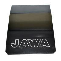 Chlapacz błotnika Jawa 21 x 13,5 cm - typ 1