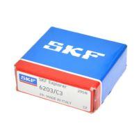 Łożysko 6203 C3 SKF