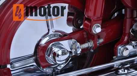 4motor.pl